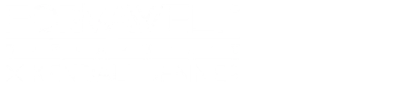formawell-logo2