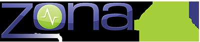 Zona-health-Logo400